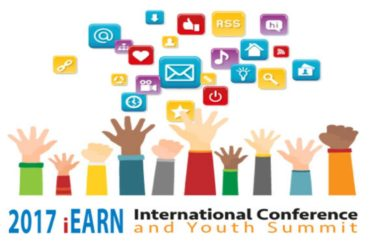 23a Conferência Internacional da iEARN