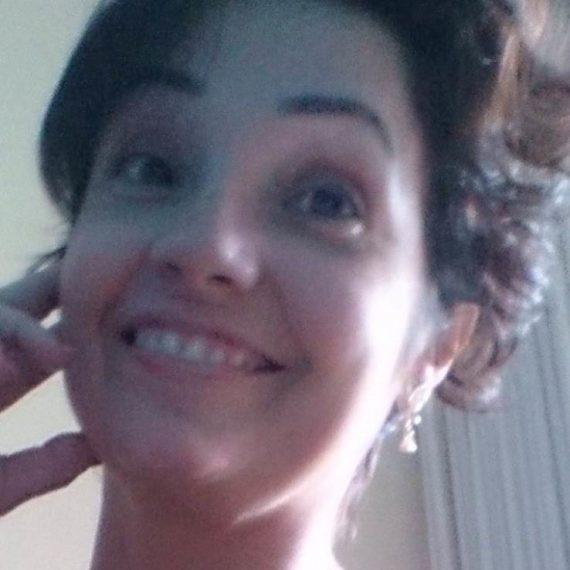 Cristina Lourenço