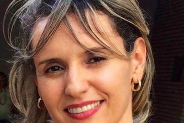 Márcia Pinheiro