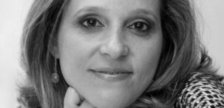 Isabel Teixeira