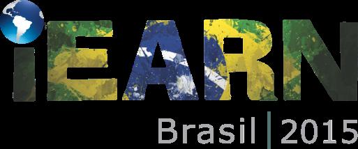 A coordenação da iEARN no Brasil está precisando de sua ajuda