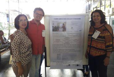Interação no fórum iEARN gera dados para pesquisa acadêmica
