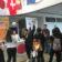 Educadores Globais celebra seus 9 anos no Festival Internacional – CILT