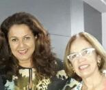 Três professoras brasileiras estarão representando o Brasil na Conferência iEARN 2018 em Winchester