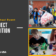 2019 iEARN Virtual Project Exhibition