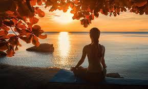 Curso de Meditação Cristã