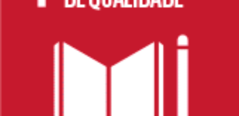 IEARN selecionada entre as 16 Escolas do Futuro pelo Fórum Econômico Mundial da Suíça