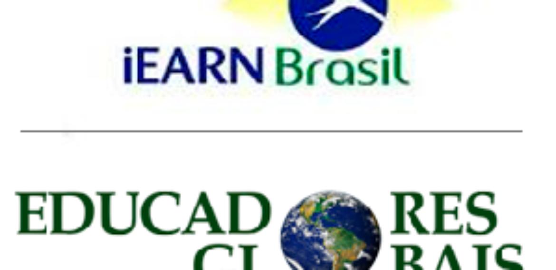 Novo time da iEARN Brasil foi selecionado